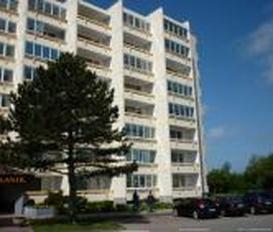 Appartement Cuxhaven