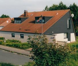 Ferienhaus Deutschland Ferienwohnung Ferienhauser Ferienwohnungen