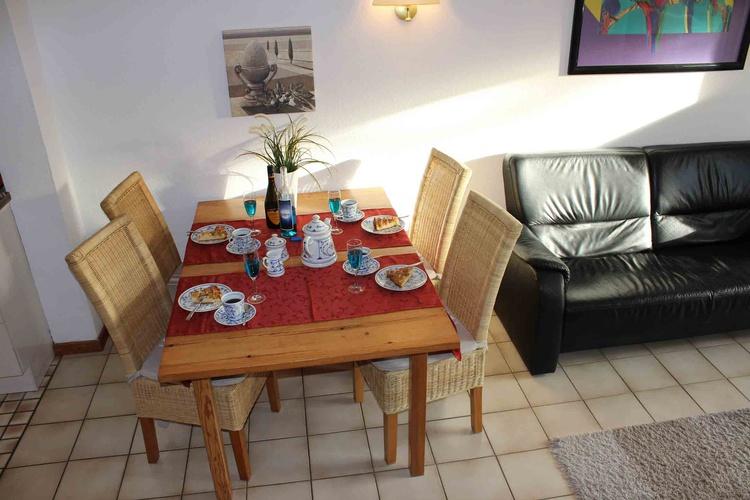 Ferienhaus Sylt, Nordfriesische Inseln Sylt- Ruhiges Ferienhaus 3 ...