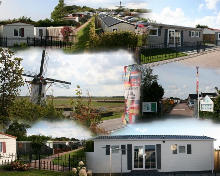 Mobilheim Mieten Renesse Privat : Zu vermieten wohnwagen in renesse von privat mieten