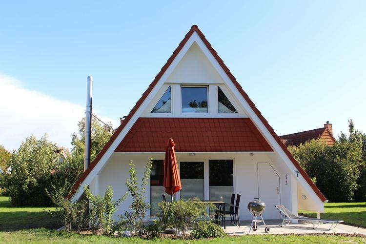Ferienhaus dorum region cuxhaven ferienhaus vogel nordsee for Ferienhaus nordsee privat