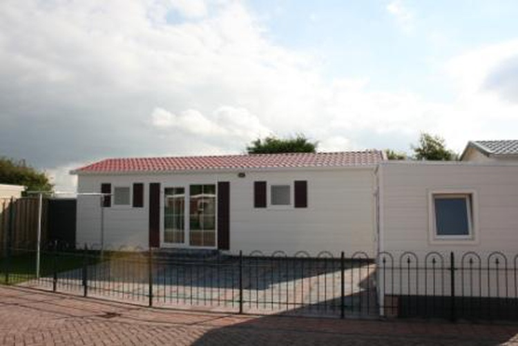 Mobilheim Mieten Renesse Privat : Mobilheim in renesse zu vermieten kalaydo