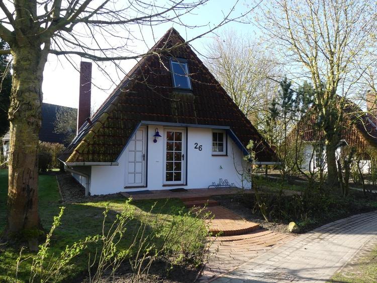 Wonderful Das *** Ferienhaus Wurde Im Februar 2017 Komplett Renoviert. Strom Und  Wasser Sind Im Preis Bereits Enthalten   Keine Zusätzlichen Kosten!