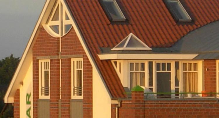 ferienwohnung dorum neufeld region cuxhaven ferienwohnung meerblick aus allen r umen. Black Bedroom Furniture Sets. Home Design Ideas