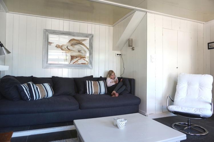 ferienhaus domburg zeeland luxus ferienhaus ziltvloed. Black Bedroom Furniture Sets. Home Design Ideas