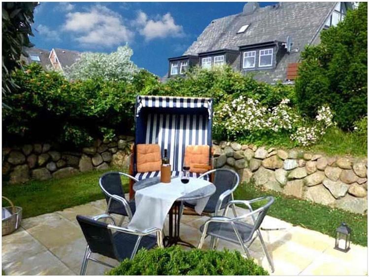ferienwohnung sylt nordfriesische inseln ferienwohnung auf sylt sylter deichwiesen. Black Bedroom Furniture Sets. Home Design Ideas