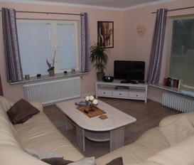 Holiday Apartment Garding