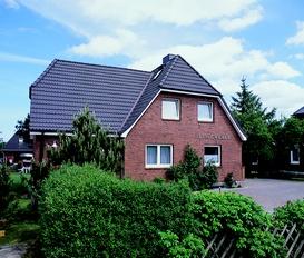 Holiday Apartment Norddorf auf Amrum