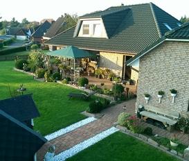 Holiday Apartment Husum & Umgebung