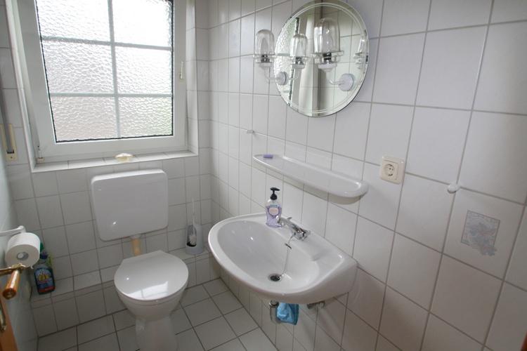 WC Obergesch.