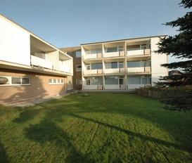Apartment Wenningstedt/Sylt