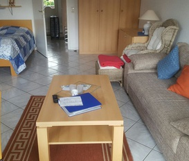 Appartement Dorum