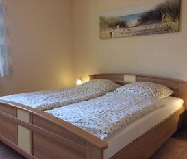 Holiday Apartment Spieka-Neufeld