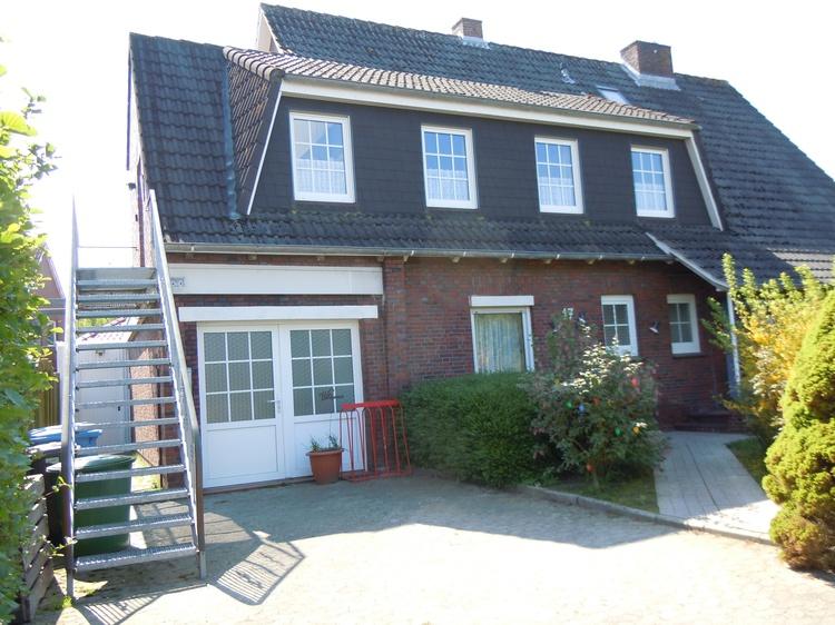 Haus Hansekogge