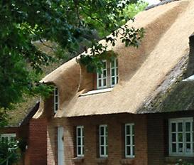 Ferienhaus Pellworm