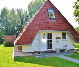 Ferienhaus Dorum-Neufeld