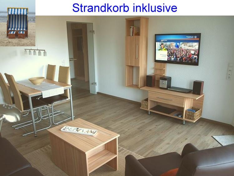 Wohnzimmer Hohe Lith 3.23