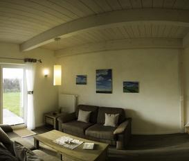 Ferienhaus Dagebüll