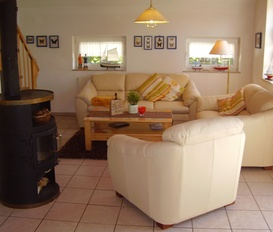 Holiday Home Sylt / Westerland