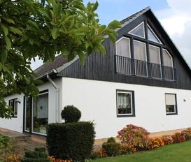 Holiday Apartment Brunsbüttel