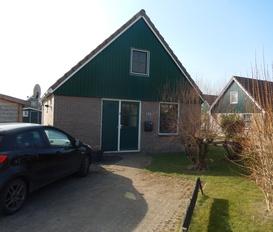 Ferienhaus Oudesluis