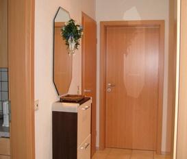 Holiday Apartment Borkum