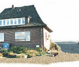 Ferienwohnung Wilhelmshaven