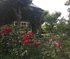 Ferienwohnung Husum & Umgebung