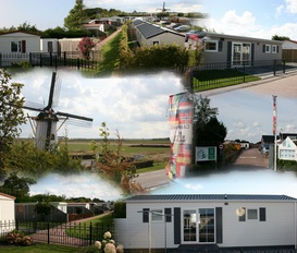 Chalet Renesse