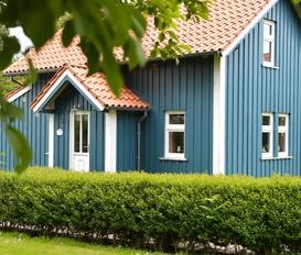 Ferienhaus Nordermeldorf