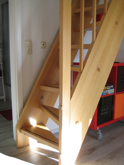 Raumspartreppe zum Schlafzimmer2