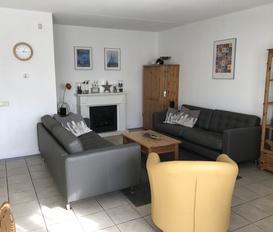 Apartment Vrouwenpolder