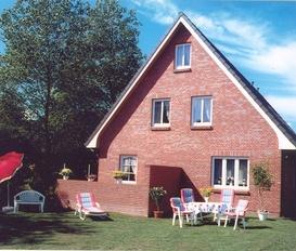 Holiday Apartment Föhr