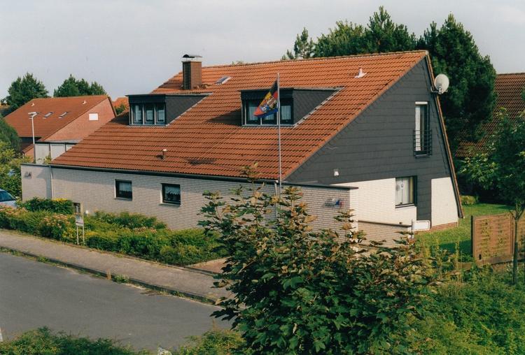 Unser Haus am Meer, Harlesiel, Am Yachthafen 159
