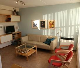Apartment Ameland