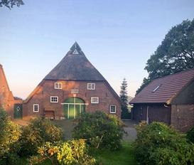 Holiday Home Bockhorn