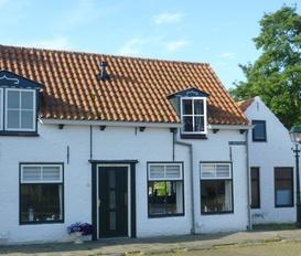 Ferienhaus Domburg