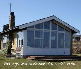 Holiday Home Gjellerodde