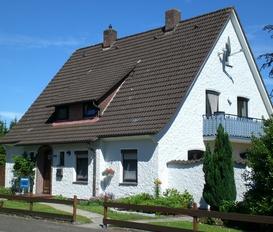 Ferienwohnung Cadenberge