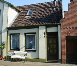 Ferienhaus Friedrichstadt