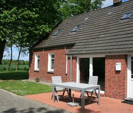 Ferienhaus Hage / Berum