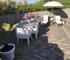 Guestroom Bergen (Nordholland)