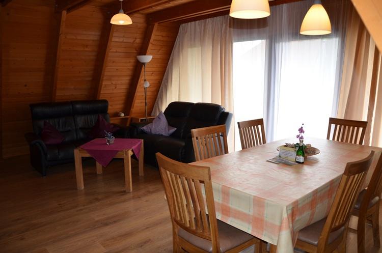 Wohnbereich, Relax Sitzgarnitur, Wlan