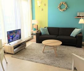 Appartement Breskens
