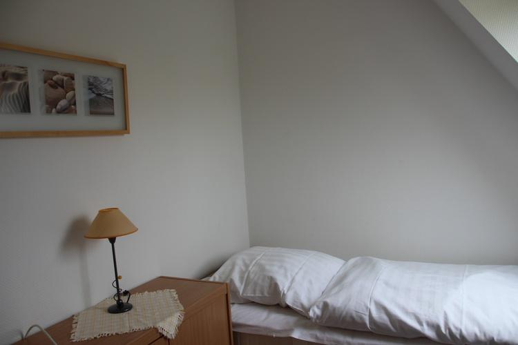 Sleepingroom 3