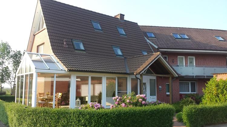 www.uns-elke.de