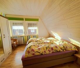 Holiday Apartment Dornumersiel