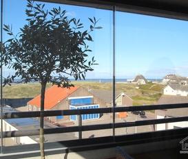Ferienwohnung Noorwijk aan Zee