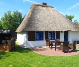 Holiday Home St. Peter-Ording