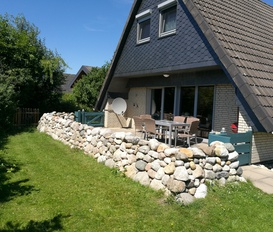 Holiday Home Spieka-Neufeld